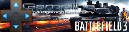 Gameline Community Multigameing
